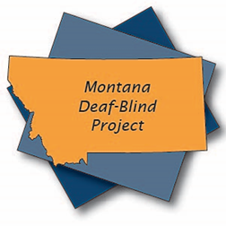 MT Deaf-Blind Project